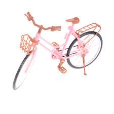 Maisons Et Mobilier Pour Poupes Barbie Ides Cadeaux De
