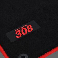 tapis de sol 308 en vente tapis de