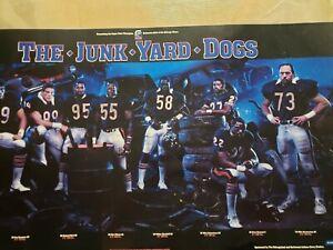 https www ebay com b football chicago bears original vintage sports posters 73427 bn 16948638
