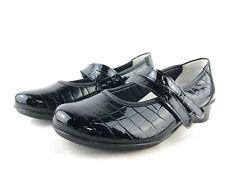 Vitaform Schuhe Gunstig Kaufen Ebay