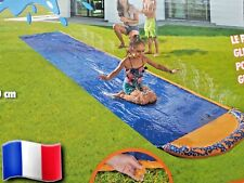 tapis de glisse eau en vente ebay