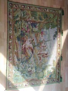 tapisseries robert four ebay