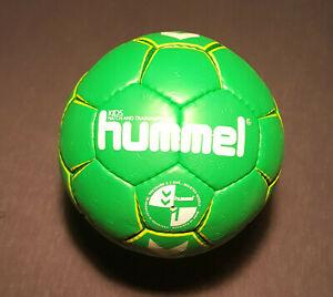 hummel handball grosse 1 gunstig kaufen