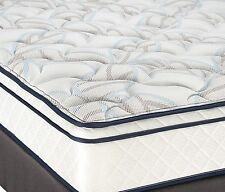 Sealy Posturepedic Bed Highgate Queen The Mattress Melbourne Victoria