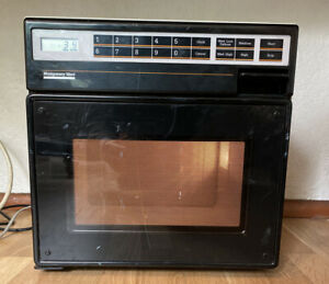 300 599 w microwave ovens for sale ebay