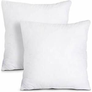 throw pillow home decor pillows for