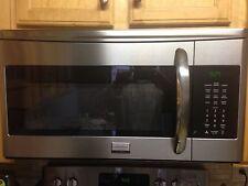 frigidaire microwaves for sale ebay