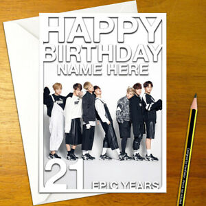 boys music cards invitations for