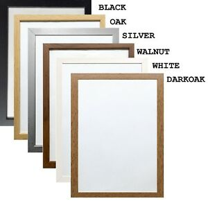 20 x 24 inch picture frame for sale ebay