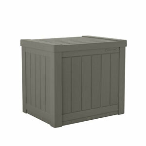 patio cushion storage products for sale