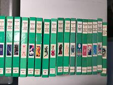https www ebay fr sch i html nkw bibliotheque verte