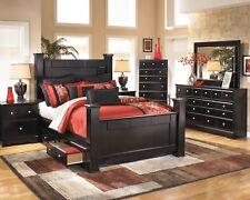 bedroom furniture sets for sale in