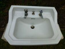 lavabo vintage en vente ebay