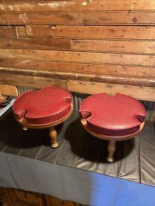 https www ebay com b vintage ottoman bn 7024913117