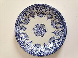 faience ancienne dans ceramiques de