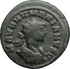 NUMERIAN son of Carus brother of Carinus Ancient 282AD Genuine Roman Coin i71245