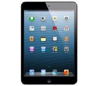"""Apple iPad mini 1ère Gén. 7,9"""" 16 Go, Wi-Fi - Noir"""