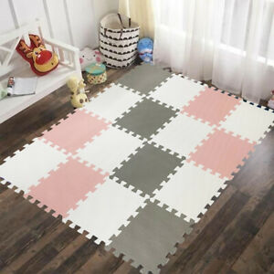 soft play flooring in baby playmats for