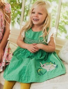mini boden clothing 2 16 years for