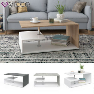 table basse 100x60 ebay