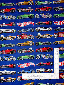 hot wheels curtains products for sale