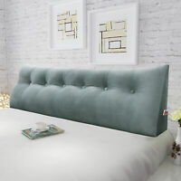 large bolster pillow for daybed online