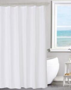 hemp shower curtains for sale ebay