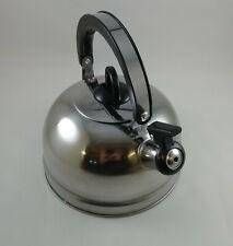 https www ebay fr sch cuisine arts de la table 20625 i html mprrngcbx 1 nkw bouilloire ancienne inox