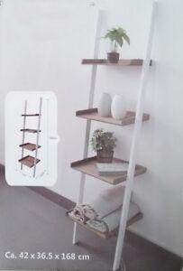 etagere echelle ebay