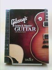 Beginner Guitar Instruction Books for sale | eBay