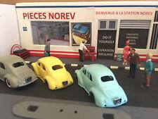 Pieces Detachees Renault 4 Cv En Vente Renault Pieces Ebay