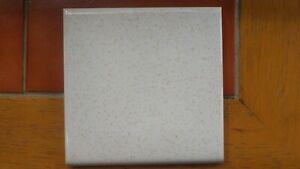 american olean brown ceramic floor