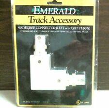 emerald track lighting fixtures for