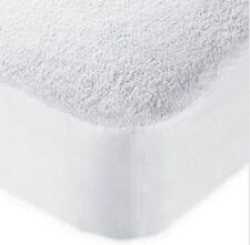 Hometex Waterproof Mattress Protector