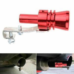 exhaust pipes tips for ford ranger