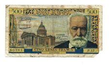 billets de la banque francaise ebay