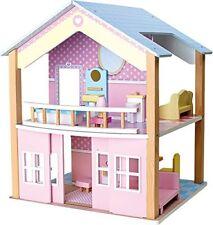 maison de poupee miniature