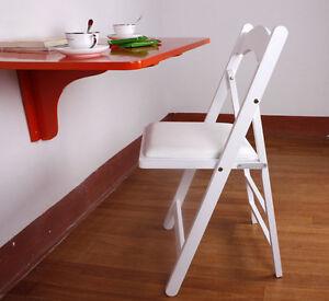 chaises pliantes cuisine pour la maison