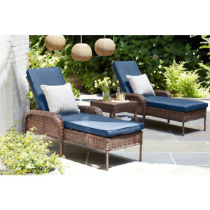 hampton bay steel patio patio chairs