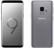 Samsung Galaxy S9 64gb Mobile Phones Smartphones For Sale Ebay
