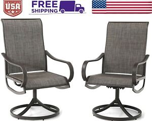 swivel rocker patio chairs products for