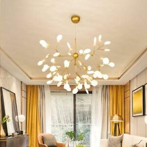 brass chandeliers and ceiling fixtures