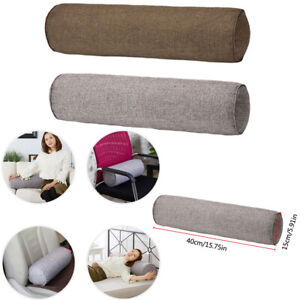 roll pillow in bed pillows for sale ebay