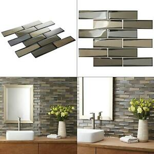 daltile glass floor wall tiles for