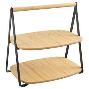 ikea serving trays for sale ebay
