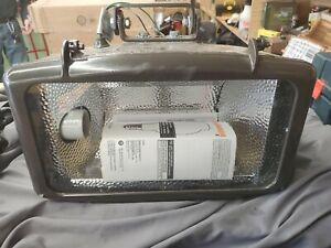 lithonia lighting sodium security
