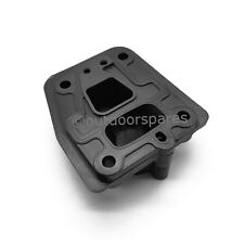 Kawasaki Strimmer Parts Amp Accessories For Sale