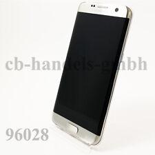 Samsung Galaxy S7 Gebraucht Gunstig Kaufen Ebay
