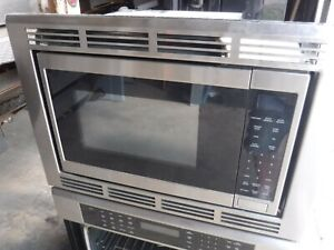 thermador microwave ovens for sale ebay
