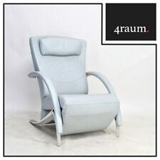 Benz Sessel Gunstig Kaufen Ebay